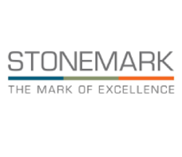 Stonemark in Top 25 of Best Places to Work Multifamily for Women