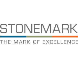 Stonemark Honors Employees, Multifamily Communities