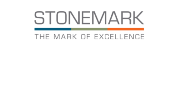 Stonemark Management LLC
